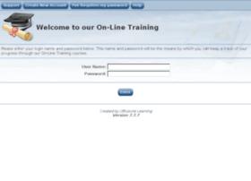 officelinkelearning.com.au