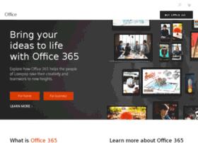 officelive.com