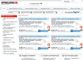 officelizenz.de
