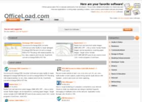 officeload.com