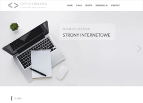 officemakra.pl