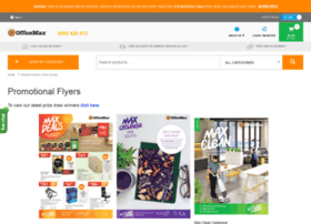officemaxcatalogues.co.nz