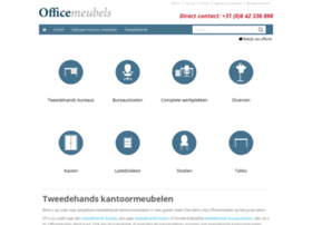 officemeubels.info