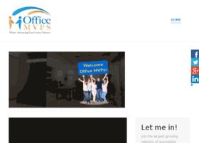 officemvps.com
