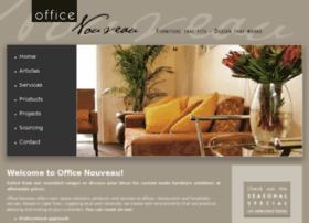 officenouveau.co.za