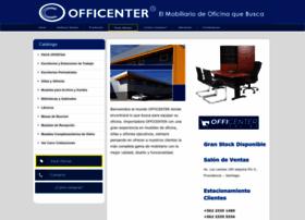 officenterchile.com