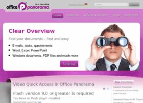 officepanorama.com