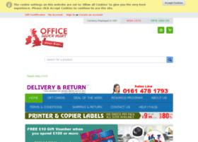 officepapermart.co.uk