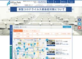 officepark-net.jp