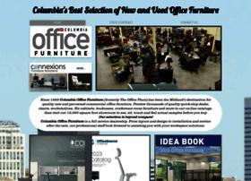 officeplace.net