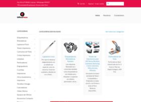 officeplaza.com.pe