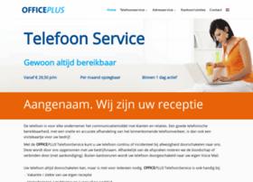 officeplus.nl