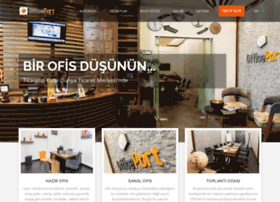 officeportistanbul.com