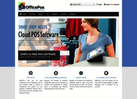 officepos.com
