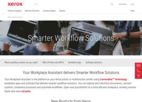 officeprinting.xerox.com