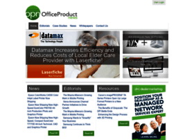 officeproductnews.net