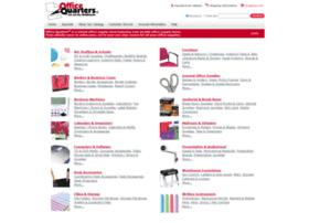 officequarters.com