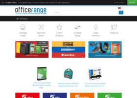 officerange.com