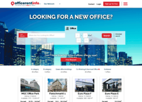officerentinfo.at