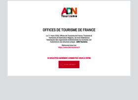 offices-de-tourisme-de-france.org