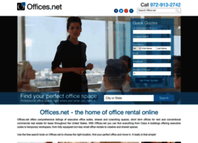 offices.net
