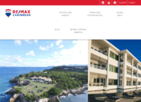 offices.remax-caribbeanislands.com