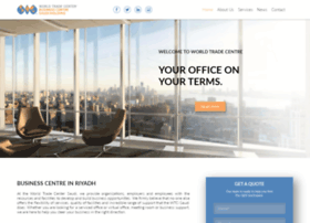 offices.wtc-saudi.com