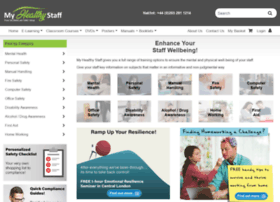 officesafety.co.uk