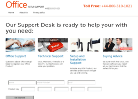 officesetup-support.co.uk