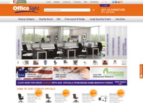 officesight.com