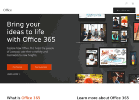 officesoftwareonline.com