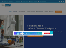 officesolutions.com