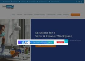 officesolutions.com