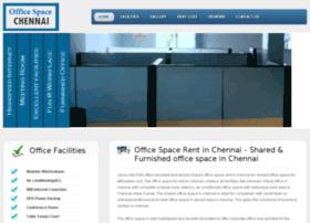 officespacechennai.com