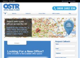 Officespacestorent.co.uk