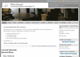 officesquaredvt.com