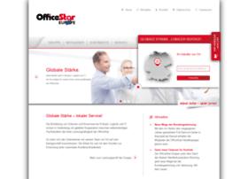 officestar.com