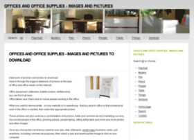 officestockpictures.com