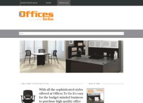 officestogousa.com