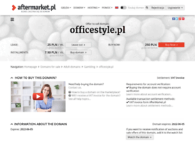 officestyle.pl