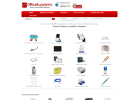 officesupplyinc.com
