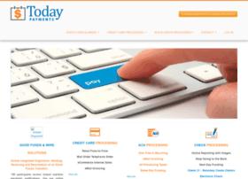 officeteller.com