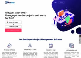 officetimer.com