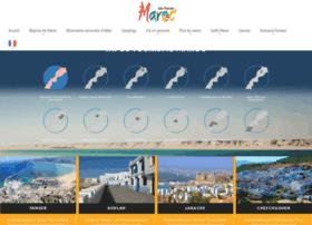 officetourismemaroc.com