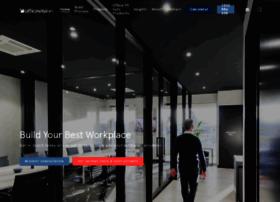 officevision.com.au
