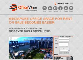 officewise.com.sg