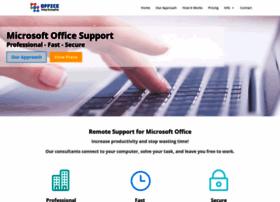 officeworkmate.com