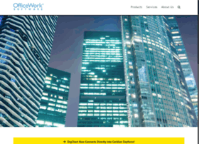 officeworksoftware.com