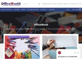 officeworld.gr