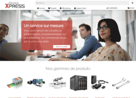 officexpress.fr